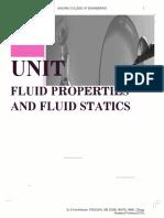 FUILD MECHANICS UNIT 1.pdf