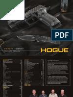2020_product_catalog.pdf