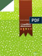 equil_alim.pdf