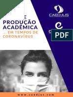 CAED-Jus_CAEduca_Guia_de_producao_academica_em_tempos_de_coronavirus