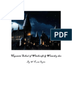 Hogwarts d20 Character Creation Rules.pdf