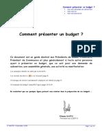 budget.pdf