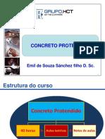 30-09-2015_17-23Concreto_Protendido_-_Projeto_e_Dimensionamento_-_01