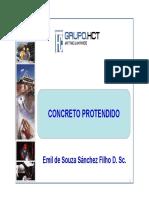 Concreto_Protendido_-_Projeto_e_Dimensionamento_-_02