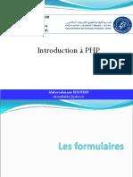 ely_formulaire.pdf