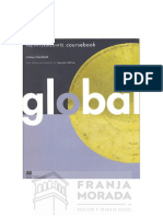 global-pre-intermediate-coursebook.pdf