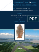 Amazon Fish Parasites vol I.pdf