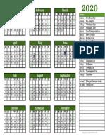 2020-yearly-calendar-landscape-06.doc