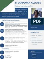 cv risi 3.pdf