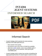 Informed Search v1 (1).pptx
