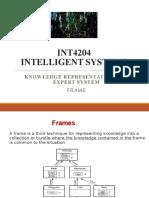 Knowledge Reprensation Frame (1).pptx