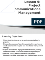 Lesson9 Communication management(Saras) (1).pptx