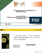 Confiabilidad_Humana_Ligia Salas.pdf