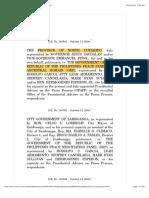 Province of Cotabato vs GRP.pdf