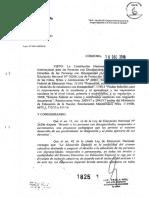RESOL MINISTERIAL 1825 -DISCAPACIDAD.pdf