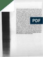 Relación entre sujetos2x1.pdf