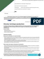 Directeur technique (production) - Apec.fr - Cadres.pdf