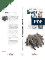 Guide Pratique de l_Elevage Félin.pdf