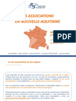 Associations en Nouvelle-Aquitaine 2019.pdf