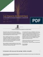 Etude nouveaux modèles économiques de la formation - 021019 -compressé.pdf