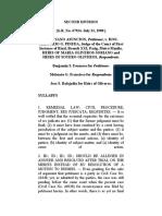 2. Asuncion v. Pineda.docx