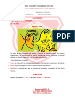 CLASES DE 5 EN PDF.pdf