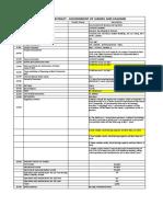 Commercial Abstract- STP-leh ladakh (1)