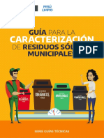 Guía_para_la_caracterización_rsm-29012020__1_