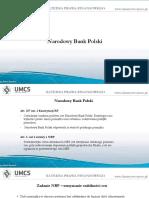 141755-ppfp-nbp-i-rozliczenia-pieniezne.pdf