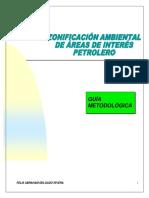 ZONIFICACIÓN AMBIENTAL-30 (1).pdf