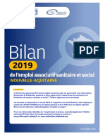 Bilan de l'emploi associatif sanitaire et social NA en 2019.pdf