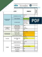 Copy of Actual - Tabla de Garantias Andina Version 2020.1.xlsx