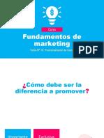 Posicionamiento_de_marca__Sesion_10.pptx