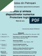 Analiza_si_sinteza_dispozitivelor_numeri (1).pdf