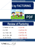 limits by factoring.pptx