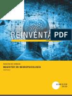 magister-en-neuropsicologia-(s