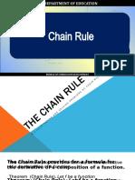 The-chain-rule