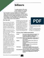 Heat stabilizers.pdf