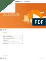Como_preficicar_vdeos_1.pdf