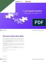 Os_principais_desafios_de_gestao_de_agencias.pdf