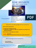 DEMARCHE SECURITE (Juillet 2019) (1).pptx