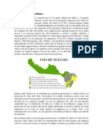 DOCUMENTO DE GESTION CON JUANITA (1)
