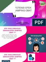 flipcard fixpart4.pptx