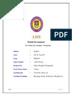 LIFE_Module Development.pdf