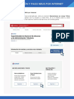 Como_pagar_NRUS (1).pdf