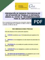 BOL_PRL-COVID-19-Riesgo-Psicosocial
