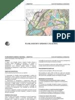 PUR_CADERNO_2020.1_VS2