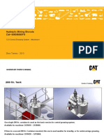 012.0_Cat-6060_Central Greasing System_Attachment