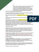 CASO AGUSTIN.docx