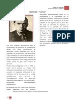 75265430.pdf